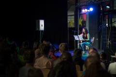 20180518-Kulturcafe-21-Web