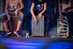 20180518-Kulturcafe-26-Web