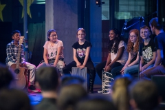 20180518-Kulturcafe-27-Web