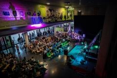 20180518-Kulturcafe-32-Web