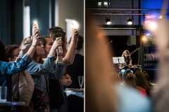 20180518-Kulturcafe-34-Web