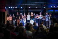 20180518-Kulturcafe-44-Web