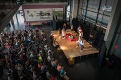 20180628-Unterstufentheater-02-Web