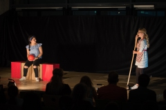 20180628-Unterstufentheater-04-Web