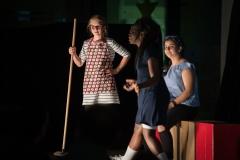 20180628-Unterstufentheater-05-Web