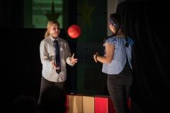 20180628-Unterstufentheater-06-Web