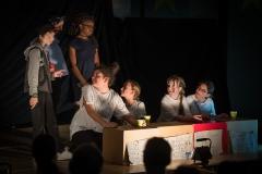 20180628-Unterstufentheater-09-Web