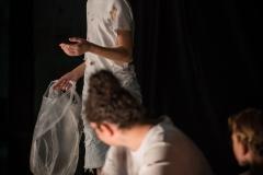 20180628-Unterstufentheater-10-Web