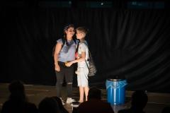 20180628-Unterstufentheater-11-Web