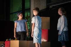 20180628-Unterstufentheater-12-Web