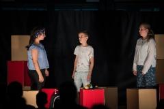 20180628-Unterstufentheater-13-Web