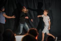 20180628-Unterstufentheater-16-Web
