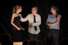 20180628-Unterstufentheater-18-Web