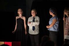 20180628-Unterstufentheater-20-Web