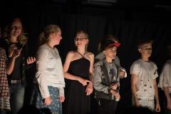 20180628-Unterstufentheater-26-Web