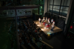 20180628-Unterstufentheater-27-Web