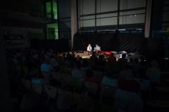 20180628-Unterstufentheater-28-Web