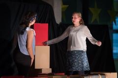 20180628-Unterstufentheater-29-Web