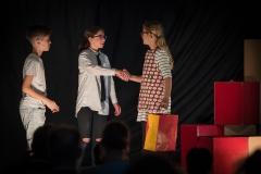 20180628-Unterstufentheater-31-Web