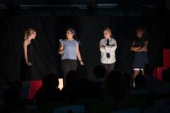 20180628-Unterstufentheater-35-Web