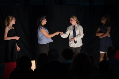 20180628-Unterstufentheater-36-Web