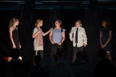 20180628-Unterstufentheater-37-Web