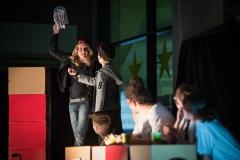 20180628-Unterstufentheater-40-Web