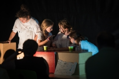 20180628-Unterstufentheater-41-Web