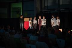 20180628-Unterstufentheater-44-Web