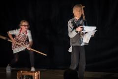 20180628-Unterstufentheater-45-Web