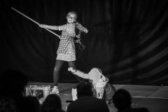 20180628-Unterstufentheater-46-Web