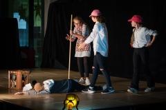 20180628-Unterstufentheater-47-Web