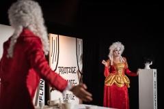 20180704-Theater-016-Web