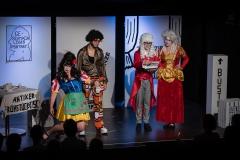 20180704-Theater-044-Web