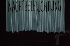 20180704-Theater-045-Web
