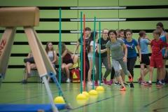 20180724-Sporttag-03-Web