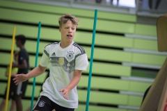 20180724-Sporttag-04-Web