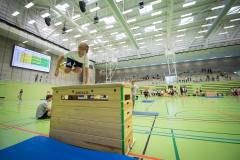 20180724-Sporttag-07-Web