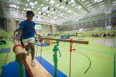 20180724-Sporttag-09-Web