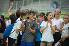 20180724-Sporttag-14-Web
