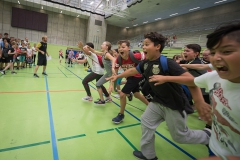 20180724-Sporttag-18-Web