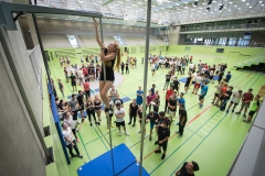 20180724-Sporttag-22-Web