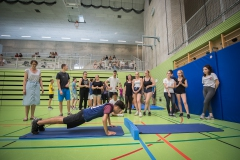 20180724-Sporttag-24-Web