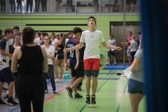 20180724-Sporttag-28-Web