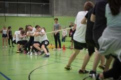 20180724-Sporttag-32-Web