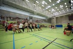 20180724-Sporttag-33-Web