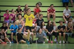 20180724-Sporttag-40-Web