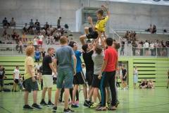 20180724-Sporttag-43-Web
