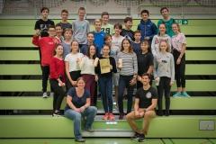 20181026-Mittelstufenturnier-14-Web