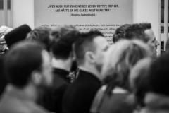 20181108-Ausstellungen-11-Web